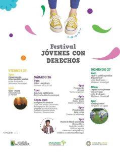 festivaljoven