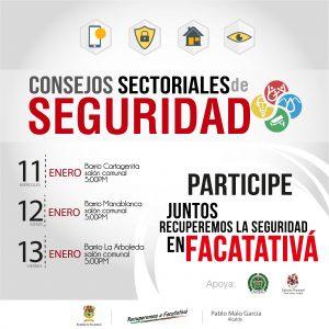 poster-seguridad01-01