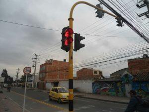 semaforos-3