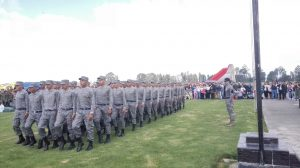 visita-soldados-enero-2017-2