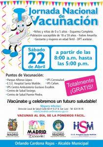 jornada-de-vacunacion-nacional