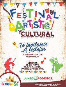 afiche-festival-turistico-y-cultural