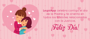 web-madres-legalapp