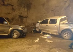 accidente_de_la_caravana_del_gobernador_foto_bomberos_de_cundinamarca_1