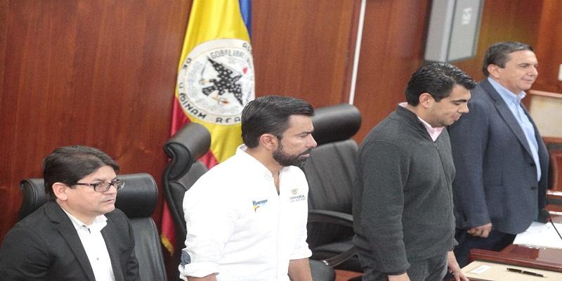 Asamblea+de+Cundinamarca