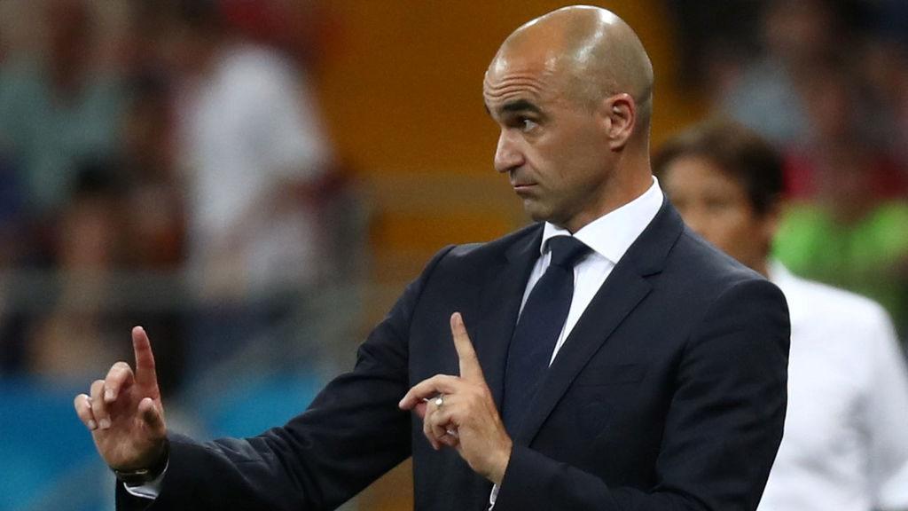 Roberto_Martinez-Seleccion_de_futbol_de_Belgica-Mundial_futbol_2018-Mundial_320980397_86091448_1024x576