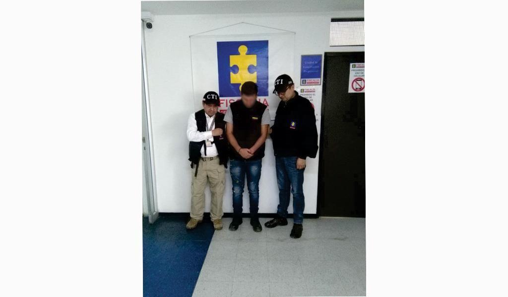 26462_policia-captura-a-agresor-sexual-en-madrid_1024x600