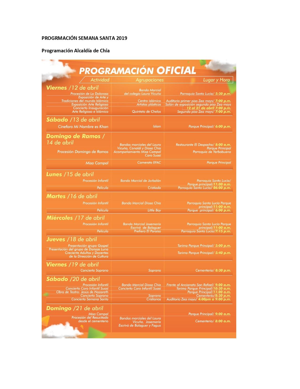 PROGRMACIÓN SEMANA SANTA 2019_page-0001