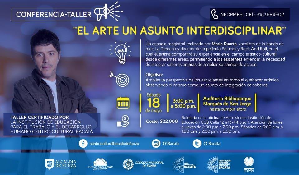25615_conferenciataller-el-arte-un-asunto-interdisciplinar_1024x600