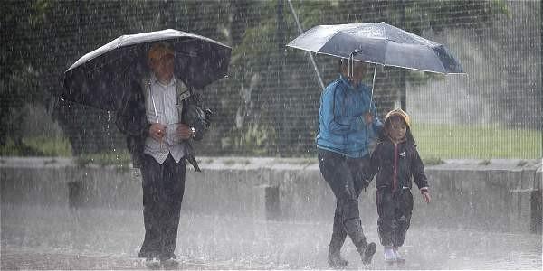 temporada-lluvias