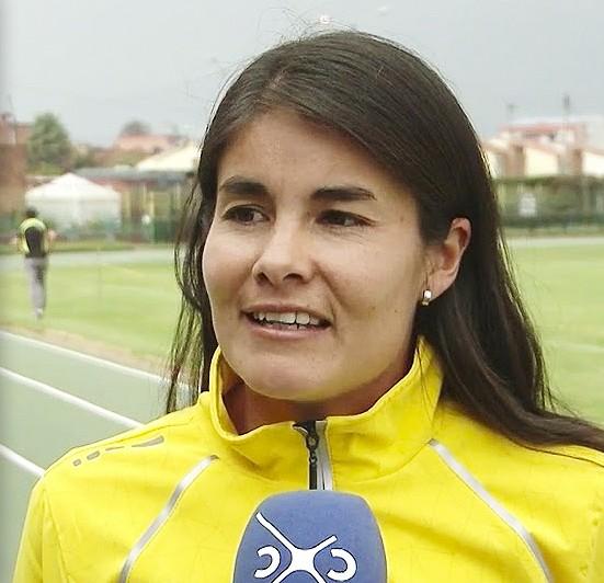 Sandra-Galvis-y-otro