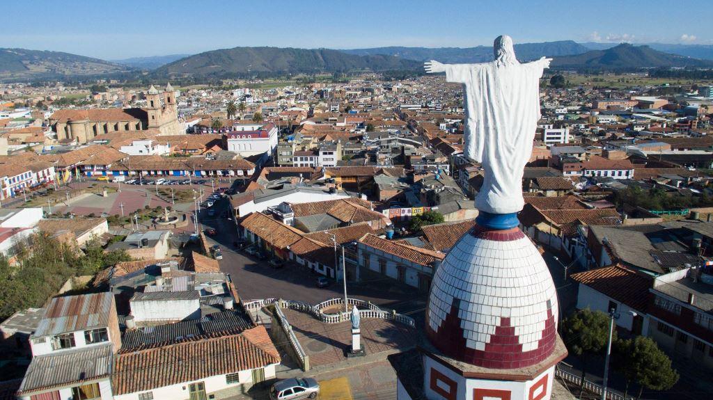 2268_zipaquira-turistica_1024x600