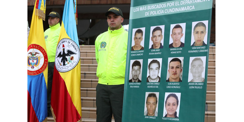 RUEDA+DE+PRENSA+POLICIA+5