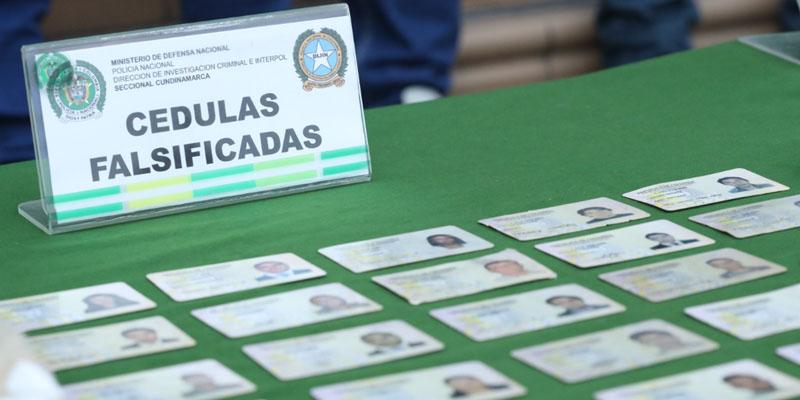 RUEDA+DE+PRENSA+POLICIA+6
