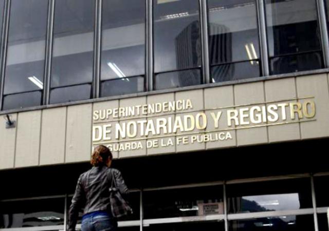 Supernotariado_