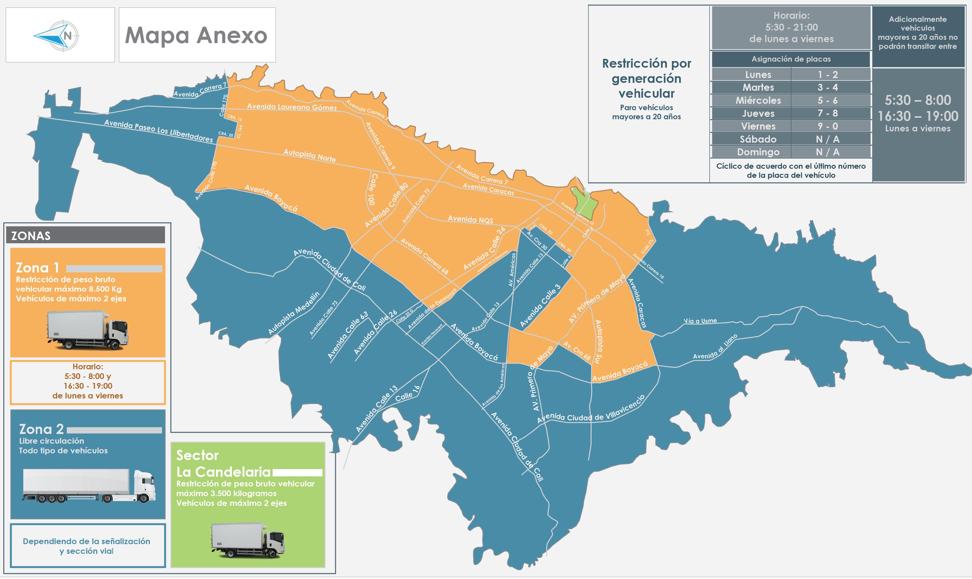 mapa_restriccion_de_carga_por_zonas