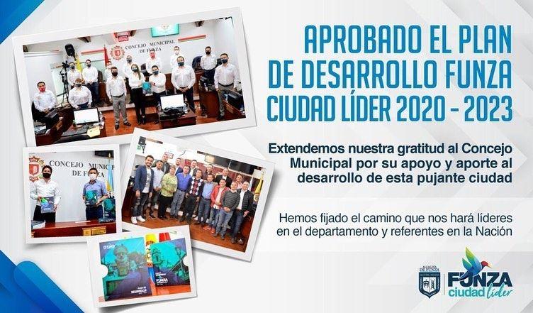38559_por-unanimidad-el-concejo-municipal-aprueba-el-plan_1024x600