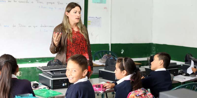 Diplomado+para+docentes