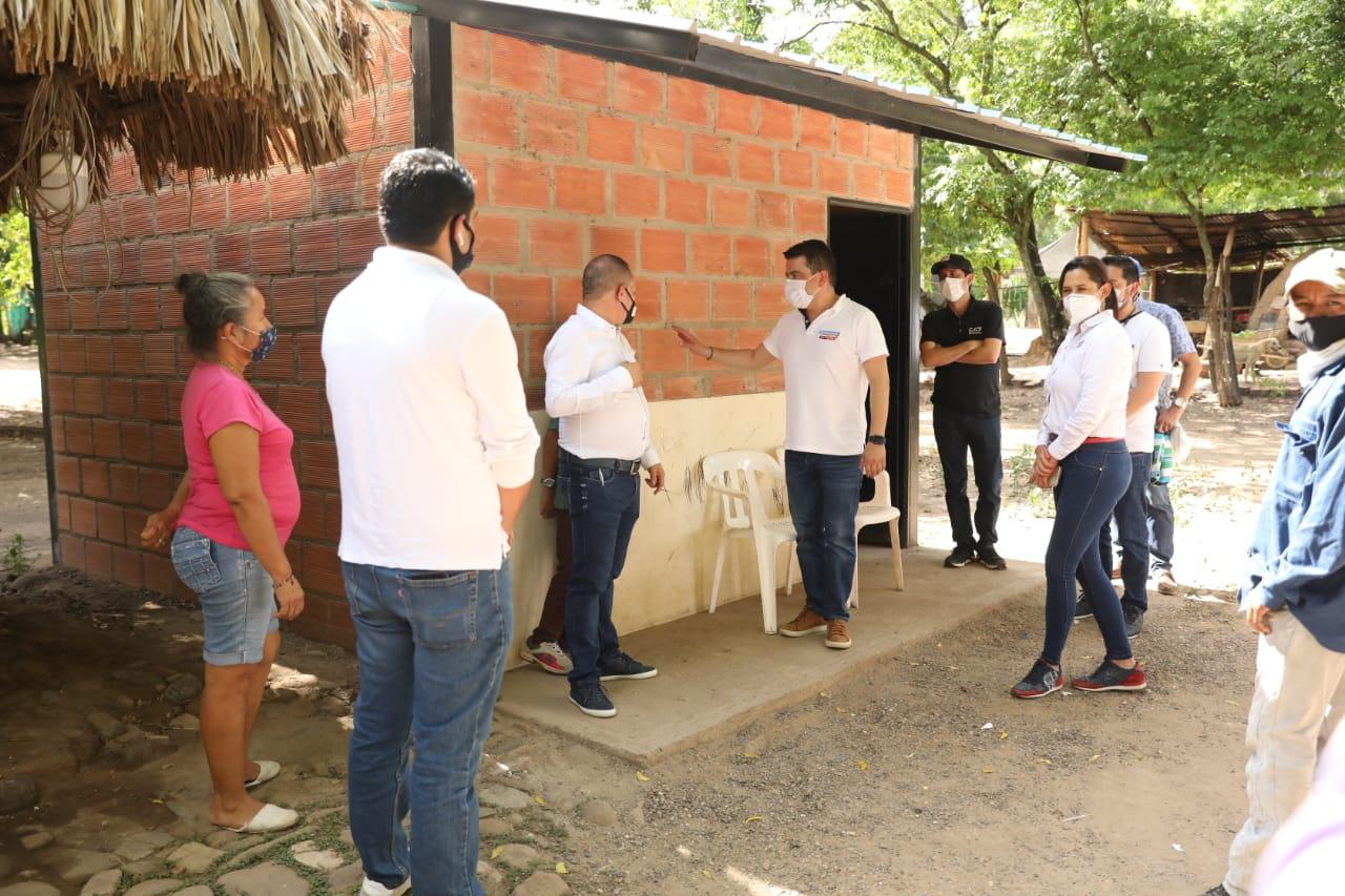visita+gobernador++(1)