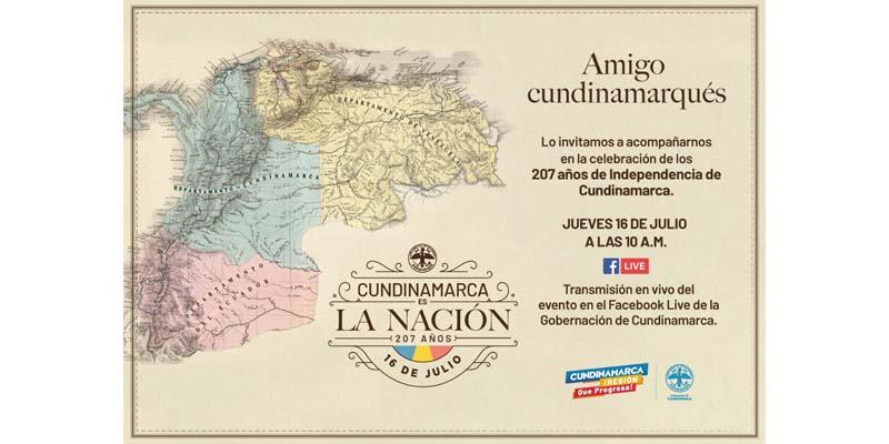 Día+de+Cundinamarca