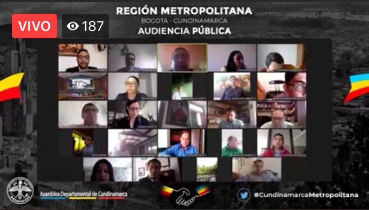 Region+Metropolitana+1