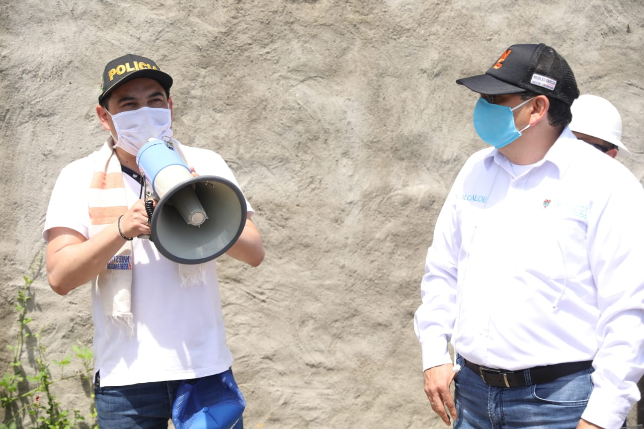 gobernador+gira+(2)