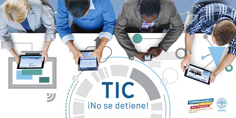 Tic+no+se+detine