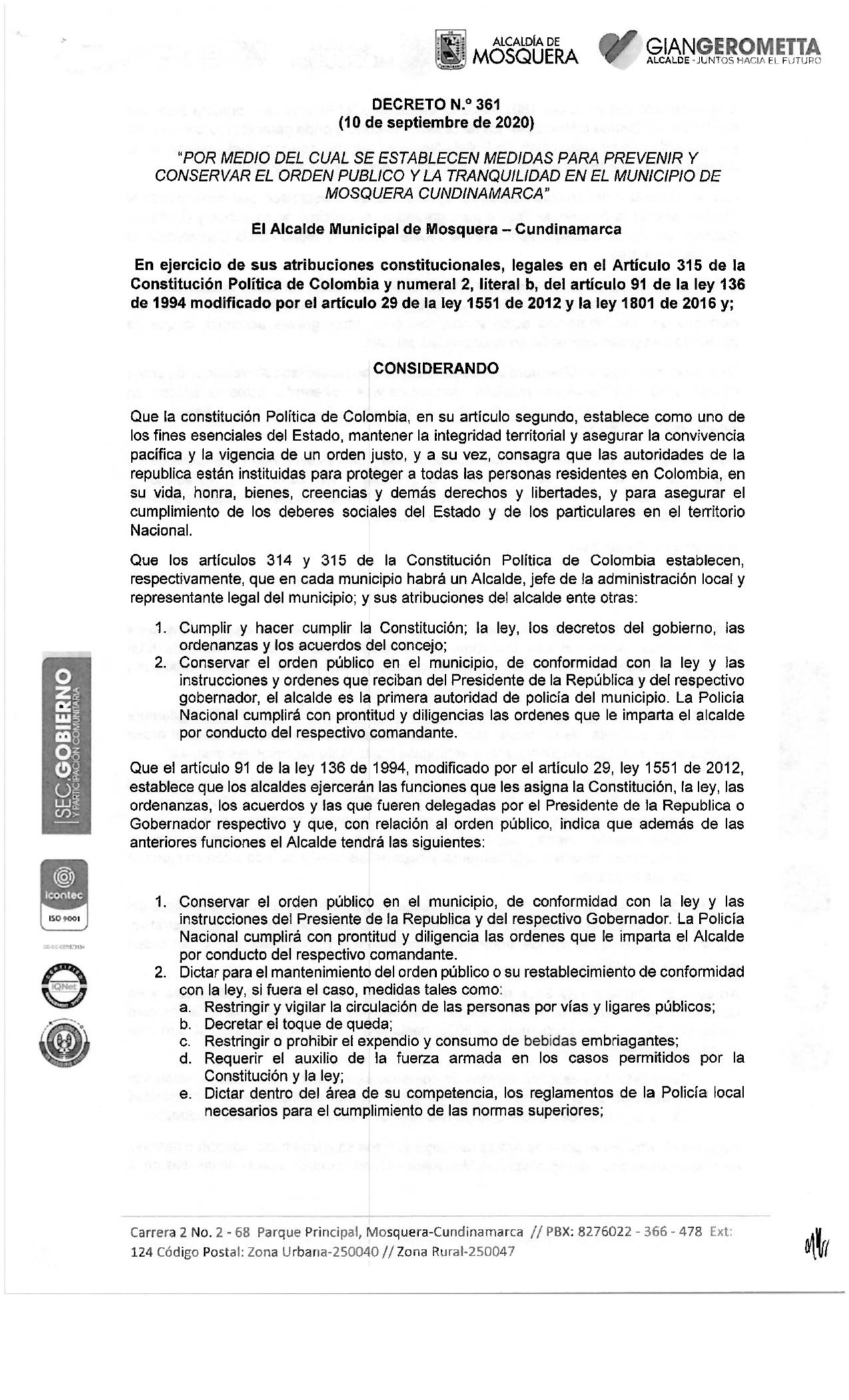 57002_decreto-no-361-del-10-de-septiembre-de-2020_page-0001
