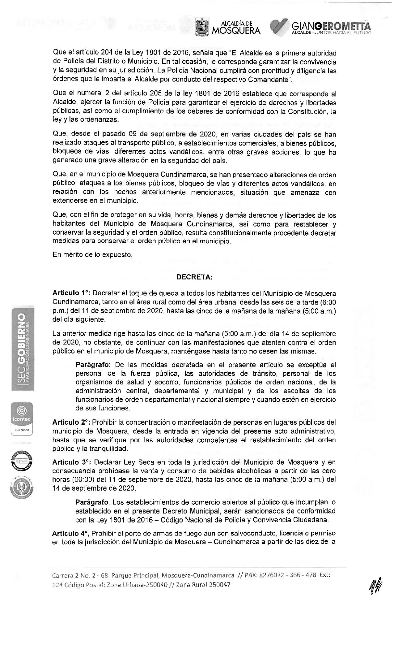 57002_decreto-no-361-del-10-de-septiembre-de-2020_page-0002