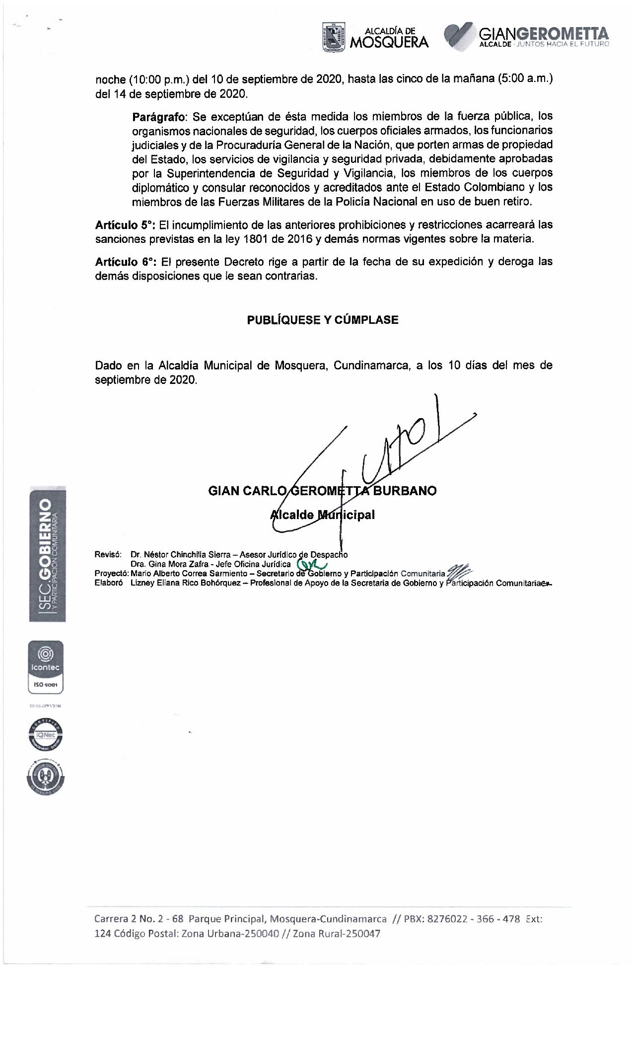57002_decreto-no-361-del-10-de-septiembre-de-2020_page-0003